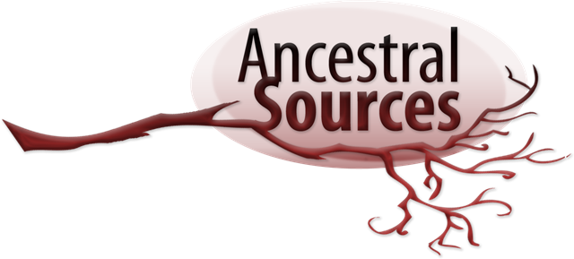 Ancestral Sources